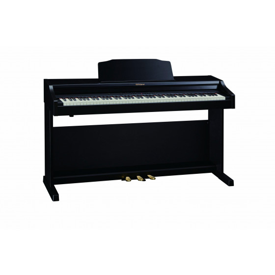 Цифровое пианино Roland RP501RCB