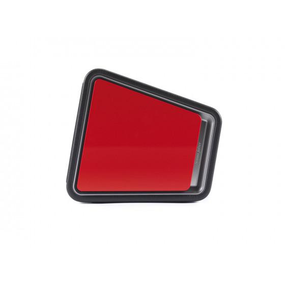 Боковые панели для акустики Sonus Faber Chameleon B (4 Panels) Red