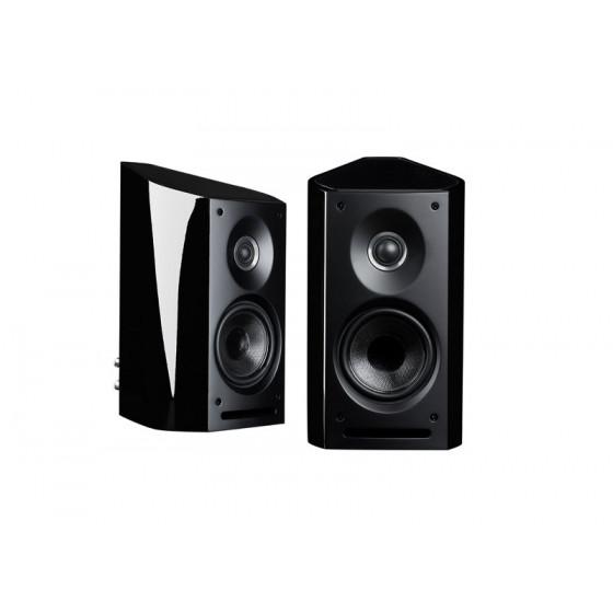 Полочная акустика Sonus Faber Venere 1.5 Black