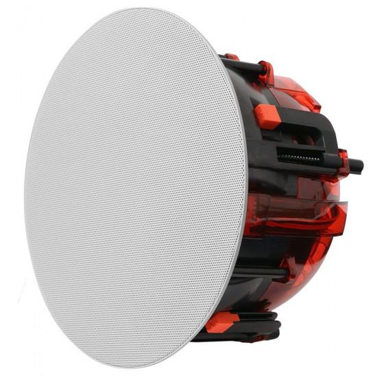SpeakerCraft AIM 7 FIVE White