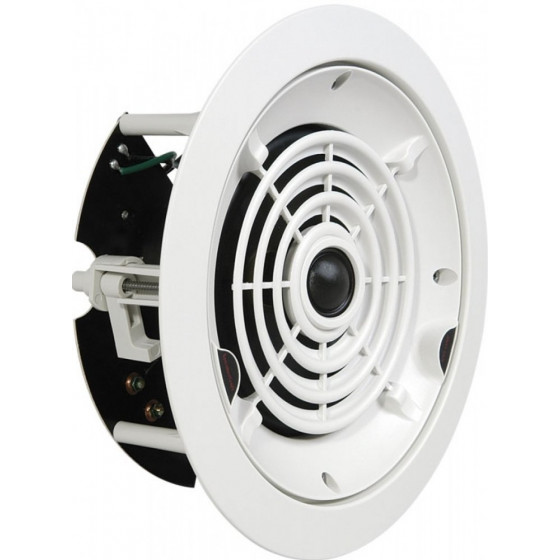 SpeakerCraft AIM 8 ONE White
