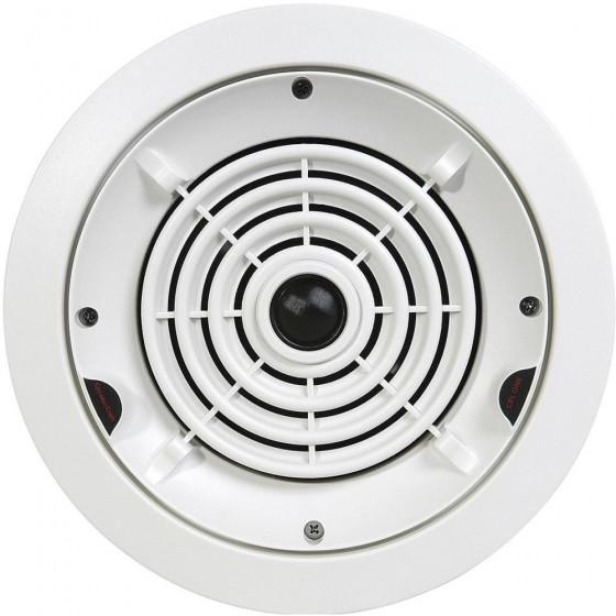 SpeakerCraft CRS 6 ONE White