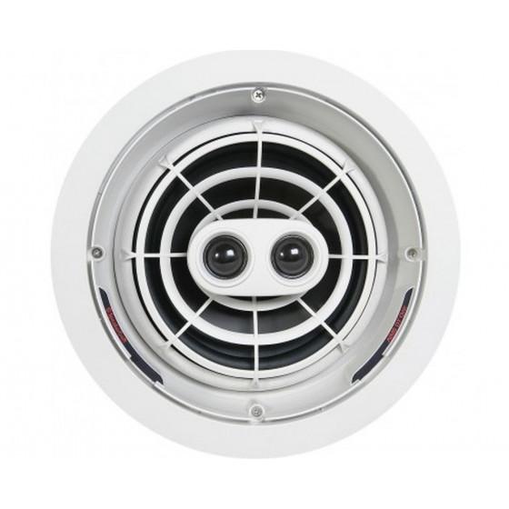 SpeakerCraft DT8 ONE White