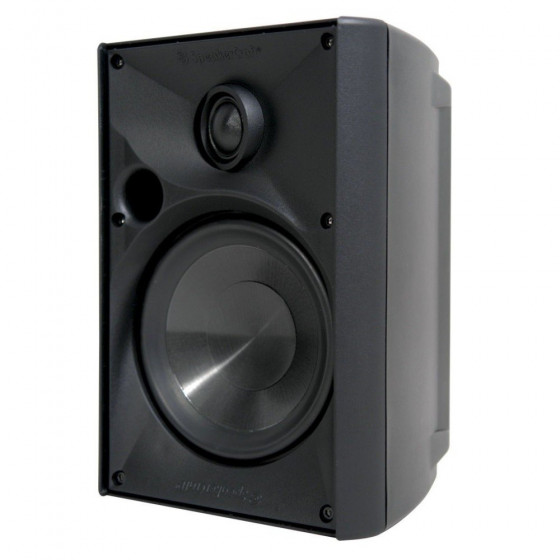 SpeakerCraft OE5 ONE Black