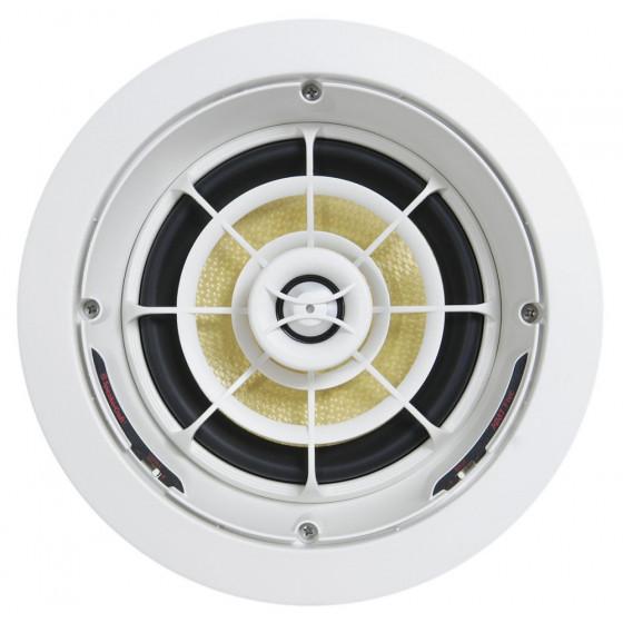 SpeakerCraft Profile AIM7 Five White