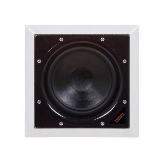 SpeakerCraft SUBWFR-AIM CINEMA SUB 10