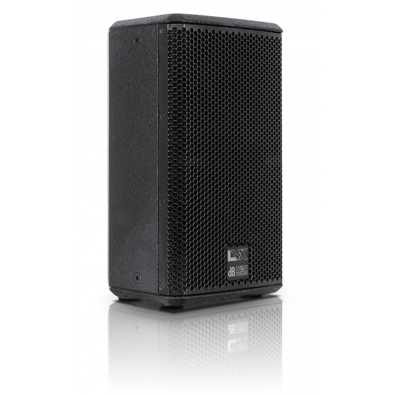 dB Technologies LVX 8 Black