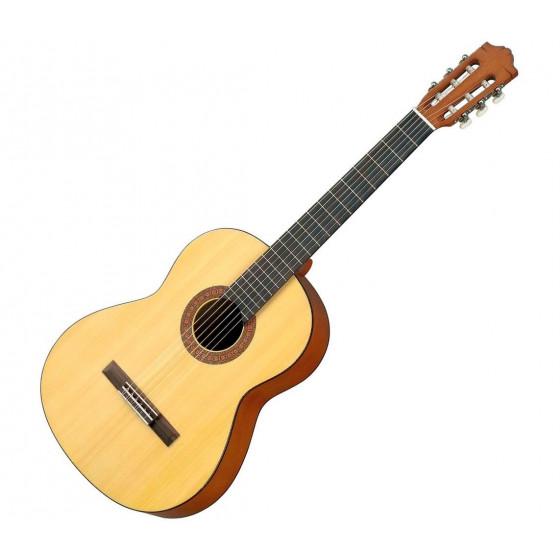 Акустическая гитара YAMAHA C-40M