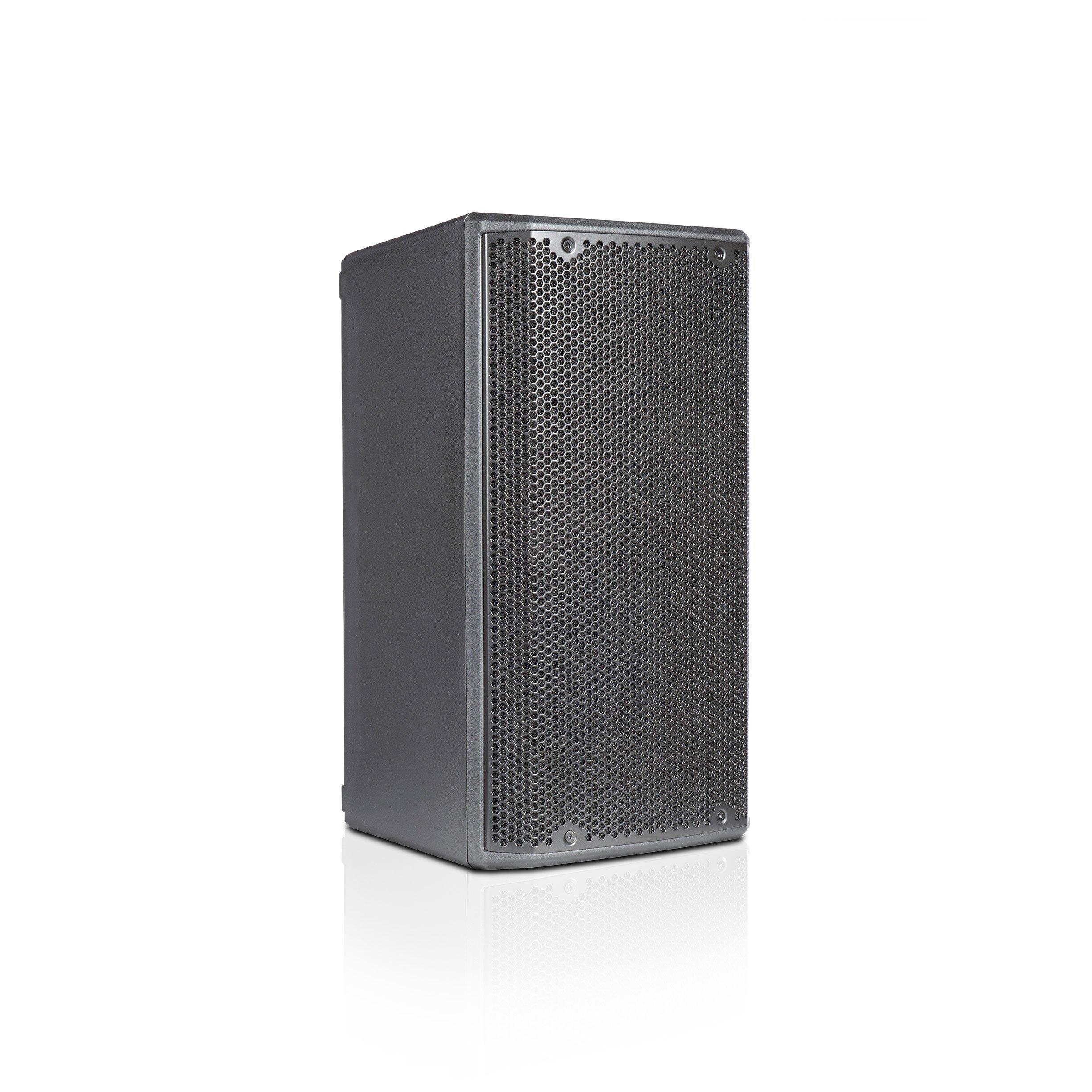 dB Technologies OPERA 10 Black | Купить с бесплатной доставкой в Киеве - Bang.ua