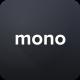 Моно Банк