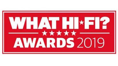 37-я премия What Hi-Fi – последняя информация