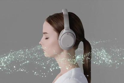 Пространственный формат Sony 360 Reality Audio уже доступен на Deezer