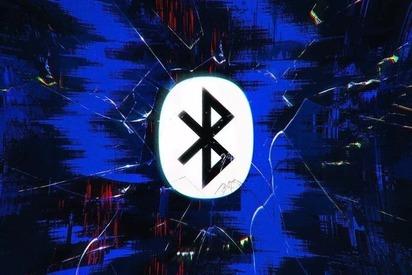 Новый стандарт Bluetooth − LE Audio: итоги CES 2020