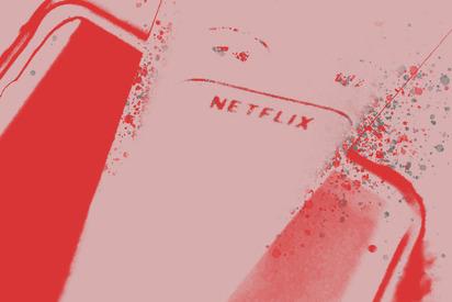 Менее качественные потоковые трансляции для стабильной работы Интернета – карантинные меры Netflix
