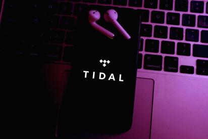 Виниловый стриминг в Tidal – как будет происходить и сколько стоит