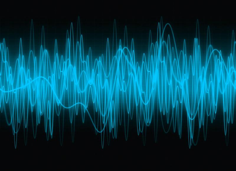Стриминг от искусственного интеллекта – запатентованная технология Super Hi-Fi