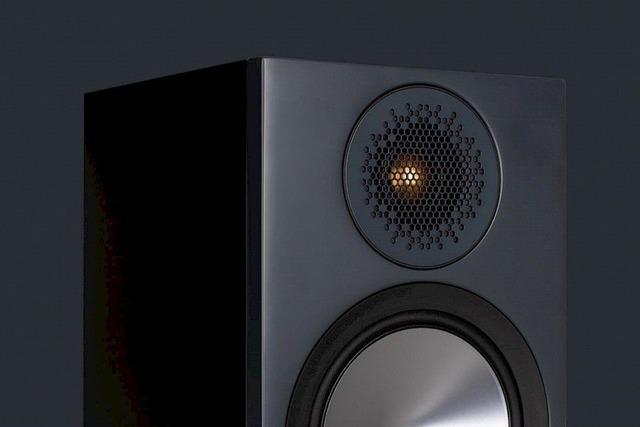 Шестое поколение Monitor Audio Bronze – еще лучше, еще функциональнее