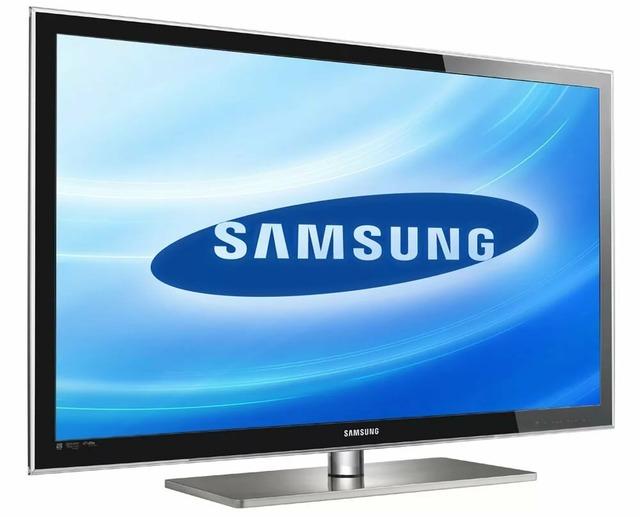 Блокировка телевизоров, купленных в неофициальных магазинах – сюрприз от Samsung