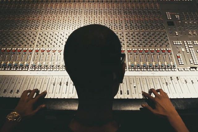 Спад на четверть и последующий рост – прогнозы состояния музыкальной индустрии от известных экспертов