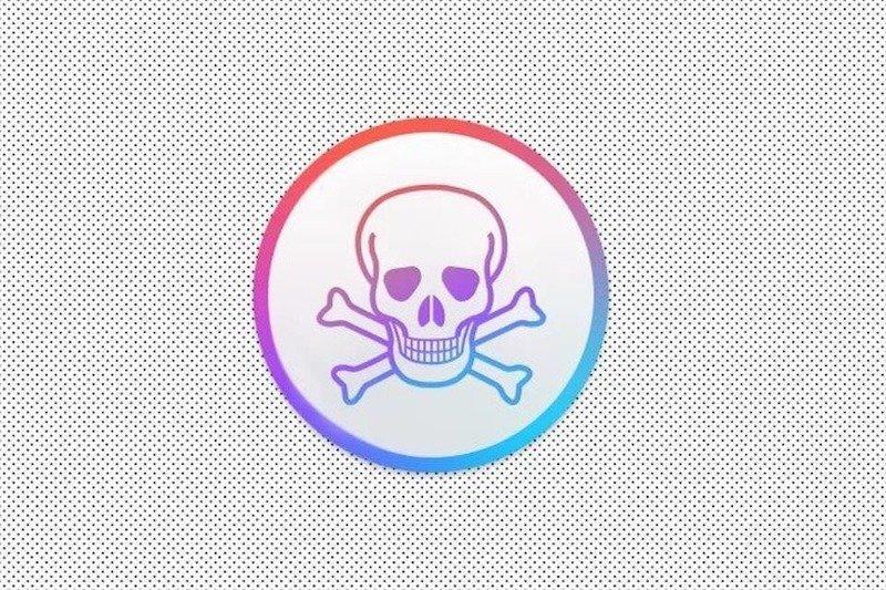 iTunes разделят на несколько приложений – новый подход Apple