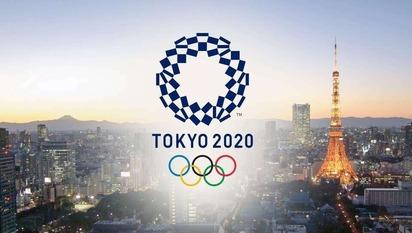Во всей красе: Токийская Олимпиада будет показана американцам в 4K HDR и Dolby Atmos