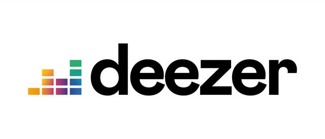 Эксклюзивные авторские плейлисты и жанровые высококачественные музыкальные подборки – привилегии подписчиков Deezer HiFi