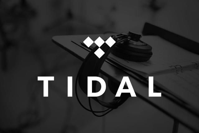 Для доступа к Tidal с Apple Watch теперь не нужен iPhone