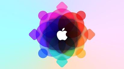 Spatial Audio в Apple tvOS 15 - интересные итоги WWDC 2021 от Apple