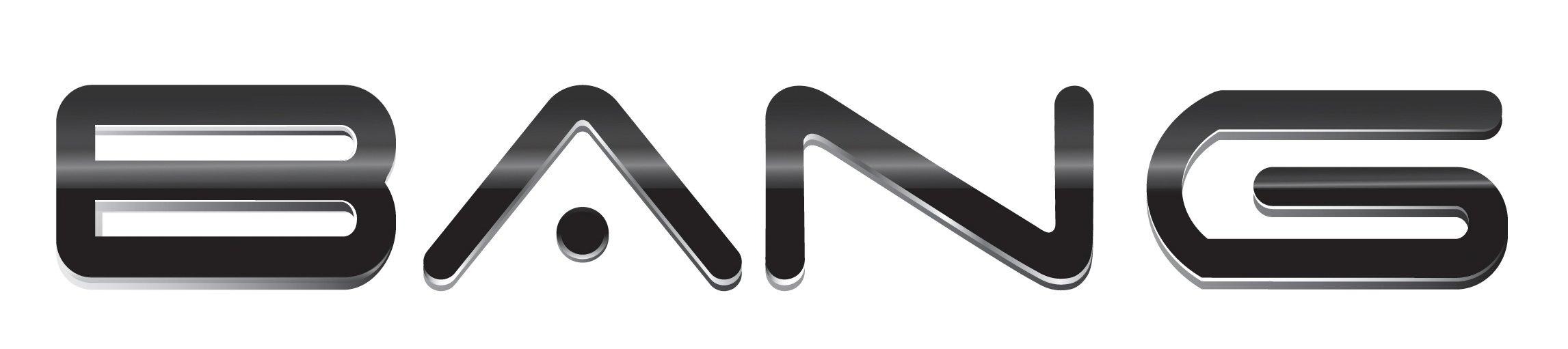 BANG.ua приглашает на работу менеджера по продажам