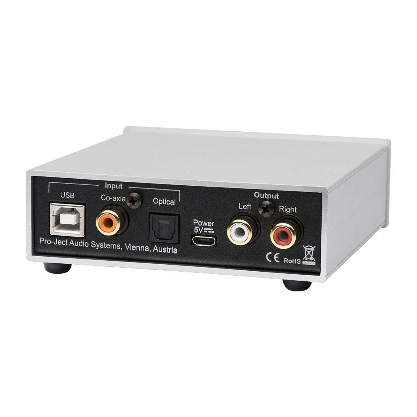 Phono Box S2 Ultra