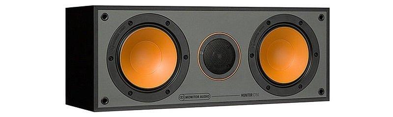 Monitor 150
