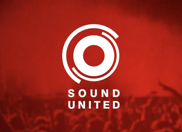 Bowers & Wilkins теперь в собственности Sound United