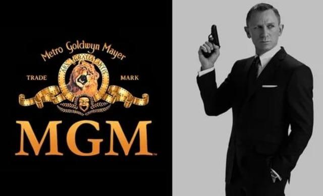 Студия MGM стала собственностью Amazon